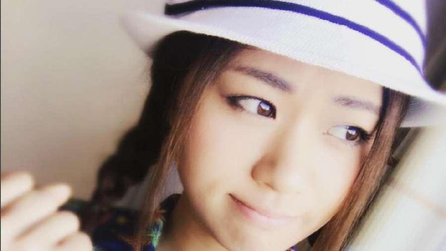 Masih Ingat Piko Taro PPAP? Ini Calon Istrinya yang Cantik