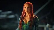 Amber Heard Pamer Olahraga, Siap Kembali untuk Aquaman 2