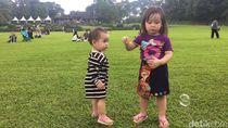 5 Cara Mengajarkan Anak Berempati dengan Mainan