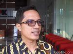 Antasari Kritik Tak Ada Unsur Jaksa Jadi Pimpinan, Ini Penjelasan KPK