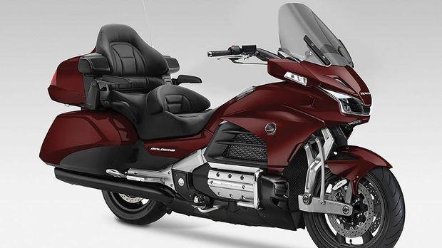 Yamaha Hadirkan Star Venture Versi Murah