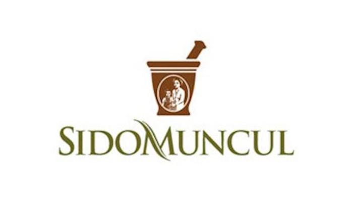 Logo Sido Muncul