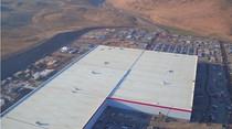 Akhir Bulan, Pabrik Baterai Mobil Listrik Dibangun di Halmahera