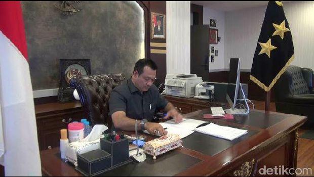 Tentang FPU Indonesia dan Peranannya di Misi Perdamaian PBB