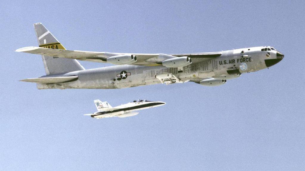 Yunani-Prancis Teken Kesepakatan Pembelian Pesawat Perang untuk Hadapi Turki