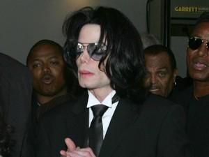 Sosok Michael Jackson Segera Diadaptasi ke Panggung Broadway