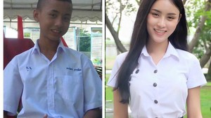 Awas Tertipu! Banyak Wanita Jadi-jadian di Thailand