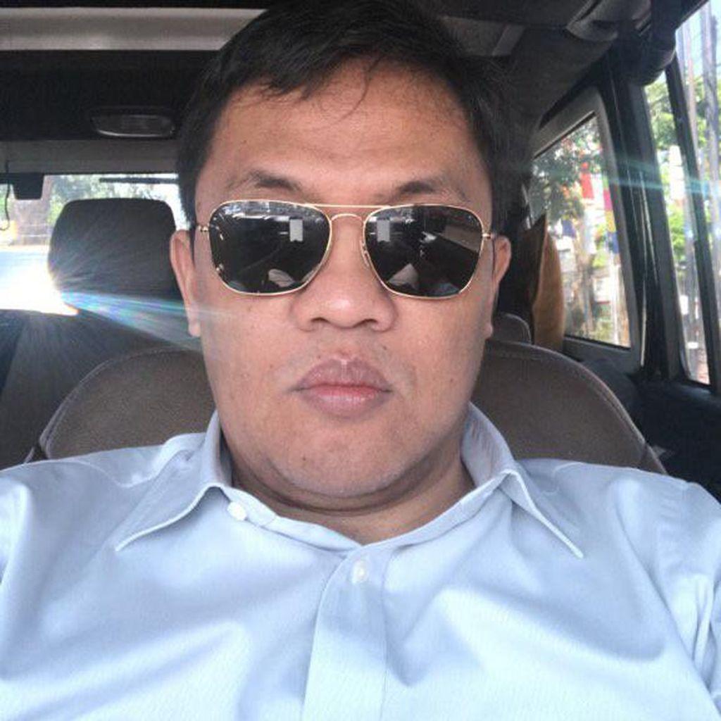 Dana Kampanye Rp 2 M, Gerindra: Prabowo-Sandi Paslon Rakyat Kecil