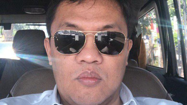 Dituduh Sebar Hoax Mudik Neraka, Habiburokhman akan Lapor Balik