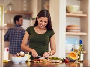 10 Kebiasaan Buruk di Dapur Ini Sebaiknya Tak Dilakukan Lagi (1)