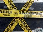 Bacok Randi di Ciputat, 3 Remaja Ditangkap Polisi