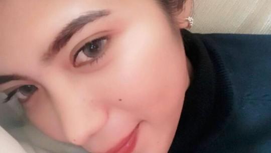 Diduga Selingkuh, Ini Cewek Seksi yang Bikin Enji eks Ayu Ting Ting Cerai Lagi
