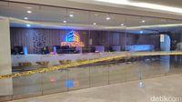 Jemaah First Travel Protes PMA, Menag: Sabar, Tunggu Proses Hukum