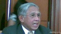 Penjelasan Komut Bank Muamalat soal Tari Perut di Depan Menteri