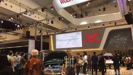 Wuling: Mobil Kami Sudah Menyesuaikan Kebutuhan Orang Indonesia