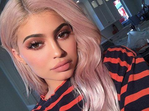 Siapa yang Paling Tajir di Keluarga Kardashian? Ini Rangkingnya