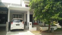 Terduga Teroris di Serpong Sudah 2 Tahun Kontrak Rumah Mewah