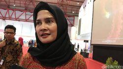 Istana Tegaskan Tak Ikut Campur Soal Edy Mundur dari Ketum PSSI
