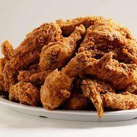 Meski Populer Sebagai Makanan Amerika, 10 Makanan Ini Tak Berasal dari Amerika (2)