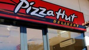 Gerai Pizza Hut Harus Bayar Kekurangan Gaji Pegawainya Rp 200 Juta