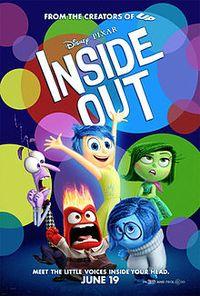 Film anak untuk ide weekend