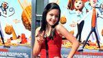 Puberty Hits! Perubahan Ariel Winter dari Imut Hingga Seksi Banget