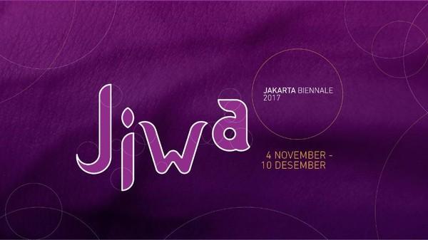 Selamat! Ini 51 Seniman yang Ikuti Jakarta Biennale 2017
