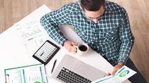 NoLimit Tawarkan Solusi Online Media Monitoring untuk UKM