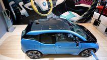 Pasar Turun, Orang Kaya yang Beli Mobil BMW Malah Tambah Banyak