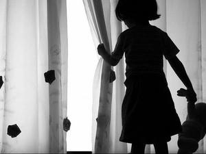 Hamil Akibat Diperkosa, Bocah 10 Tahun di India Dilarang Aborsi
