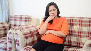 Kesal Sama Seseorang Pas Hamil, Anak Kita Bakal Mirip Orang Itu?