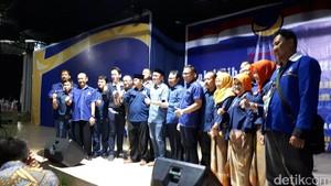 Bandung dan Ekspektasi Kepemimpinan Muda