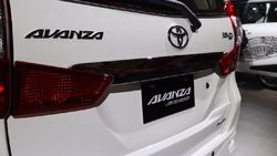 Andika Kangen Band Ogah Naik Avanza, Ini Kata Toyota