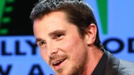 Confirmed! Tessa Thompson Sebut Christian Bale Jadi Villain di Thor