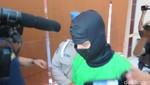 Tersandung Kasus Narkoba, Ini Kondisi Terkini Rio Reifan