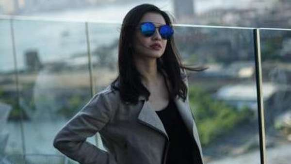 Jadi Bos Baru AirAsia, Raline Shah Masih Mau Traveling Pakai Maskapai Lain?