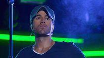 Bercinta Pagi Hari Seperti Sarapan Bagi Enrique Iglesias