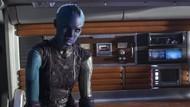 Ini di Balik Proses Syuting Penyiksaan Nebula di Infinity War