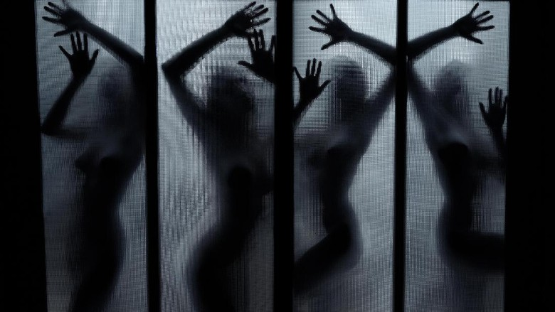 40 Eksemplar Novel yang Berkonten Porno di Sekolah Aceh Disita