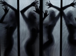 Novel Remy Sylado yang Berkonten Porno Beredar di Sekolah Aceh