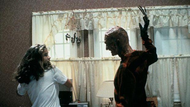 Sutradara 'Annabelle: Creation' Ingin Garap Reboot Freddy Krueger?