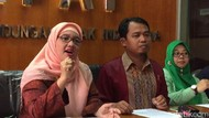 KPAI Minta Disdik DKI Periksa Sekolah Terkait Lab Jadi Gudang Narkoba