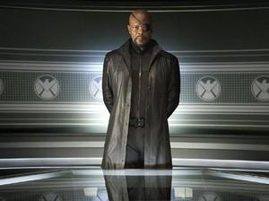 Samuel L Jackson, Pemeran Nick Fury di Marvel yang Pernah Kecanduan Kokain