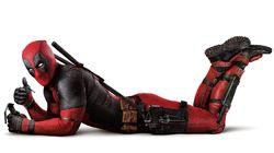 Bermulut Kompor, Deadpool Bisa Kalahkan Musuh Hanya dengan Bicara