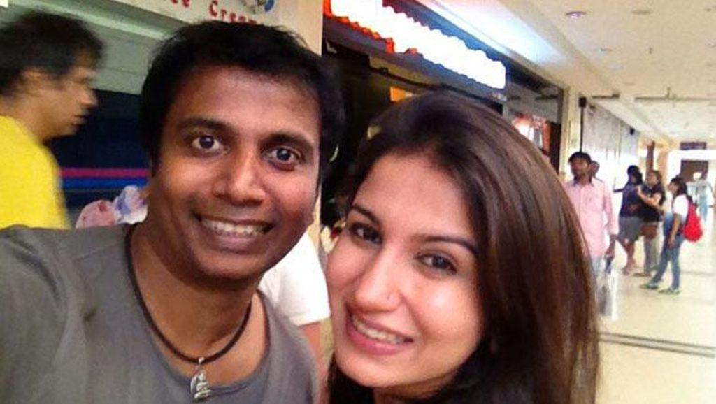 Aktor India Ini Sudah Kencani 300 Wanita, Alasannya Tidak Disangka