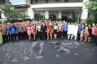 (dok The Trans Resort Bali)