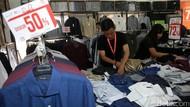 Hari Belanja Diskon Indonesia Diharapkan Bisa Bantu Pulihkan Sektor Parekraf