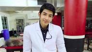 Cerita Sukses Dokter Ganteng Tulis Novel Romantis