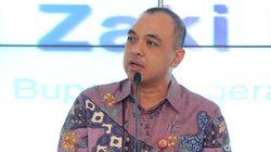 Bupati Tangerang Godok Rencana Pembukaan Tempat Ibadah saat New Normal