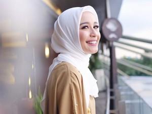 Hijabers dengan Followers Instagram Terbanyak di Dunia Berasal dari Indonesia